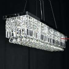 modern crystal chandelier toronto best designs amazing