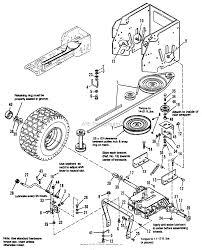 Kubota deck belt diagram besides kioti dk45 fuse box additionally piston ring set 010 replaces briggs
