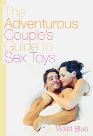 Couple guide love sex
