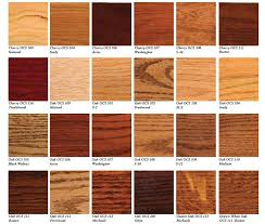 colors of wood furniture. Shades Of Wood Furniture Sweet Looking Stain Colors Impressive Oak Color Furnishing Types Google