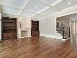 prefinished hardwood flooring. 3 Benefits Of Choosing Prefinished Hardwood Flooring H