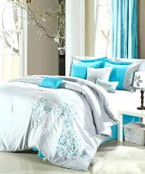 teen bedroom ideas teal and white. Exellent White Teen Bedroom Curtains Room Turquoise Ideas For Teenage  Decorating Plus On Teen Bedroom Ideas Teal And White