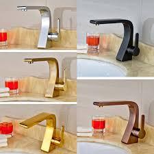 designer badkamer wastafel koop goedkope designer badkamer