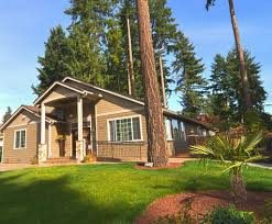 Adult assistance homes washington state