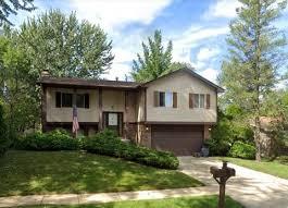 woodridge il recently sold homes