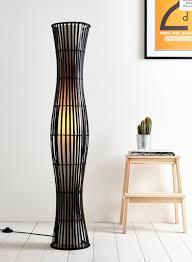 tall floor lamps photo 10