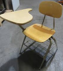 classroom table with chairs. classroom table and chairs with e