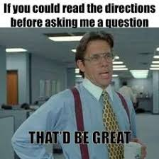 Funny on Pinterest | Teacher Memes, Teacher Humor and Harry Potter ... via Relatably.com