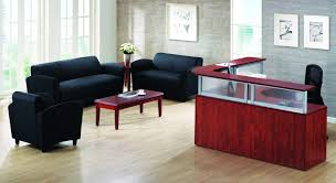 interesting office lobby furniture. Delighful Furniture Image Of Commercial Lobby Furniture Intended Interesting Office