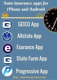 Farmers Auto Quote Farmers Auto Quote Simple 100 Ways College Students Can Save On Car 39