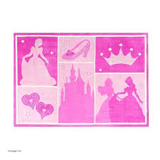 princess area rug rugs designs tiana princess area rug