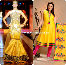 Baby Kameez Design 2017 Mehndi Dresses Shalwar Kameez All In One Wallpapers