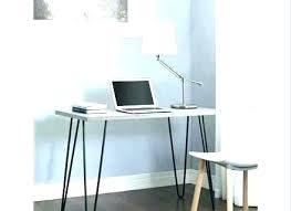 small bedroom desk student desk for bedroom desk for small bedroom small desks for bedroom small small bedroom desk