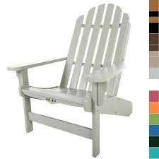 outdoor patio furniture columbia sc chairs best spray paint for wood