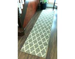 long runner rug rugs by the foot hallway carpet runners mat extra for creative of extra long runner rug