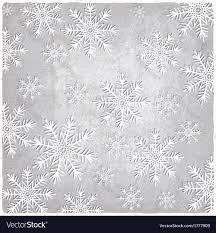 vintage snowflake background. Beautiful Vintage To Vintage Snowflake Background B
