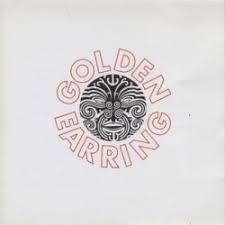 <b>Face</b> It - <b>Golden Earring</b> | Songs, Reviews, Credits | AllMusic