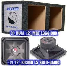 kicker l wiring diagram wiring diagram and schematic design subwoofer wiring diagrams sonic electronix