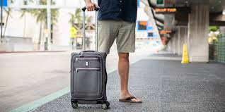The Best Carry On Luggage For 2019 Reviews By Wirecutter