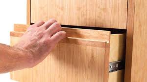 cabinet finger pulls. Finger Pulls For Kitchen Cabinets Remarkable Cabinet In Pull Hardware By Finest Modern P