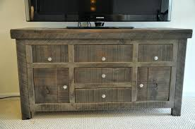 dining room furniture buffet. Full Images Of Buffet Table Dining Room Credenza Furniture Rustic Distressed