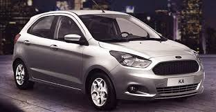 new car release in indiaCheck Out Our List Of Top Notch Cars To Be Released In India This