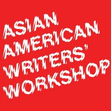 Asian american writer workshop