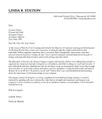 Awesome Cover Letter Examples Best Cover Letter Head Cover Letter Letterhead Advocate Letterhead Format