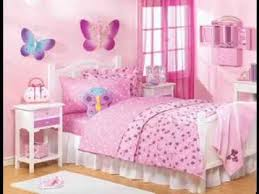 Bed designs for girls Modern Teenage Girl Bedroom Design Ideas Youtube Teenage Girl Bedroom Design Ideas Youtube