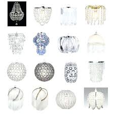 replacement chandelier globes replacement globes for floor lamps awesome recommendations chandelier globe replacement lovely lovely clear