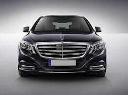 It is available in 5 variants, 1 engine option and 1 transmission option : Mercedes Maybach S600 Guard Price In India Features And Specifications