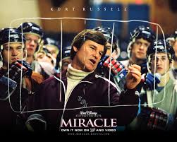 Herb Brooks Quotes Delectable 48 Olympic Leadership Lessons From Miracle