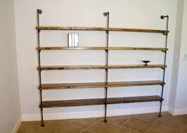 wall units honored large wall shelving units furniture wall shelves large shelving unit