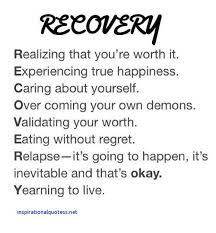 Self Harm Quotes Best Quotes About Self Harm Relapse Best Quote 48