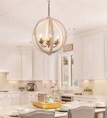 globe shaped chandeliers chandelier ping kitchen chandelier ideas hanging pendant lights
