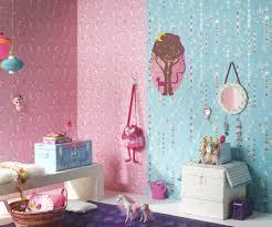 Light Pink Wallpaper For Bedrooms Bedroom 16 Ideas Baby Bedroom Decorating Stylishomscom Baby