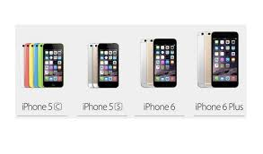 evolution of iphone approaching iphone 7 evolution of apples flagship zdnet