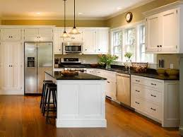 kitchen lighting remodel. Kitchen Lighting Sloped Ceiling How Much Should A 10x10 Remodel Cost L