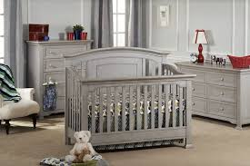 Nursery Decors & Furnitures Baby Furniture At Tar As Well As