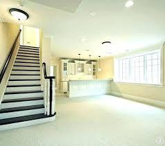 indoor outdoor carpet for basement best decorating