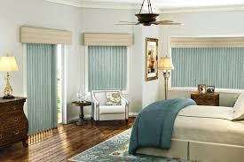Small Picture Blinds And Curtains teawingco