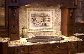 popular kitchen tile images awesome house best with regard to tile backsplash gallery decor kitchen backsplash