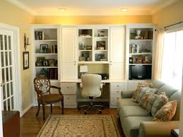 office living room ideas. Living Room Office Combo Ideas Home In Furniture Accessories Simple . E