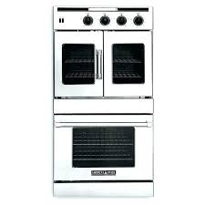 best double oven gas range. Best Double Oven Gas Range 2016 Wall Ovens Legacy .