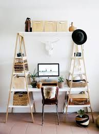 diy desk ideas. Exellent Ideas 39 DIY Desk Ideas To Improve Your Home Office On Diy O