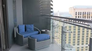 cosmopolitan las vegas terrace one bedroom. I Prefer This Type Of Room Over The One Bedroom Terrace Due To Bath Being In Entrance Instead Looking Out Strip And Letting Cosmopolitan Las Vegas