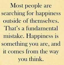 Quotes About Being Happy With Yourself First Best of Happiness Truly Starts With Ourselves First And Foremost Don't
