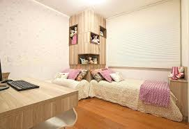 corner bed furniture. Bed In Corner Of Room Twin Beds The Save Plenty Space Design  Furniture