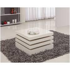 kitchen fabulous small white gloss coffee table 23 ikea fabulous small white gloss coffee table