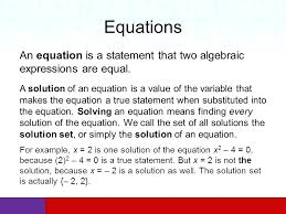 what is the equation for math 3 equations quadratic equation math problems